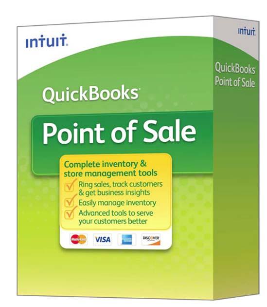 quickbooks_pos.jpg